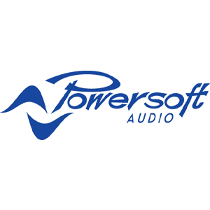Powersoft