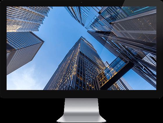 Service Desktop