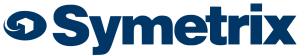 Symetrix_logo.svg_