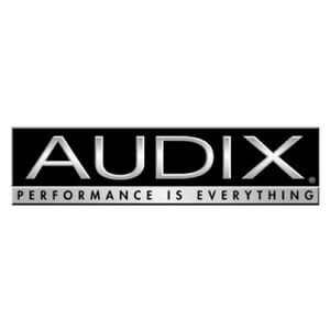 Audix Product