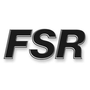 Fsr product